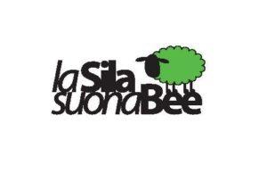 la_sila_suona_bee