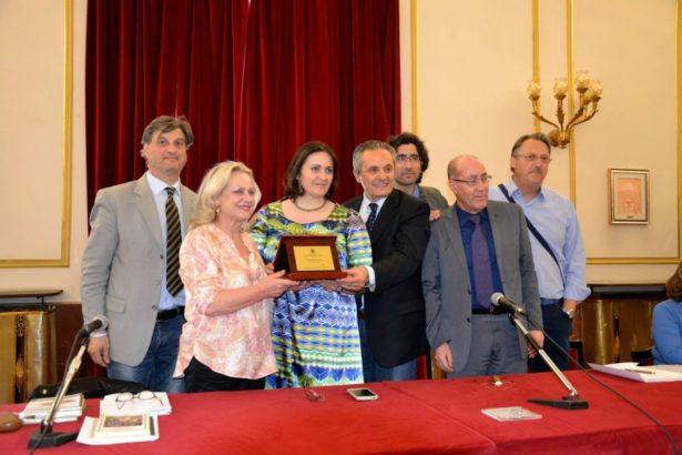 lucia_de_cicco_in_commissione_cultura