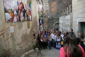museo_storico_citta_di_cosenza