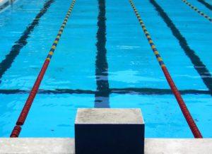 nuoto_piscina_1