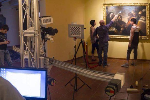 opere_museo_civico_di_rende