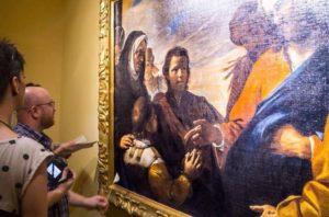opere_museo_civico_di_rende_1