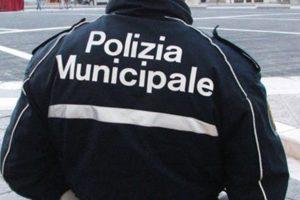 polizia_municipale_1