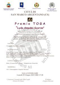 premio_toga_san_marco_argentano_cs_2015