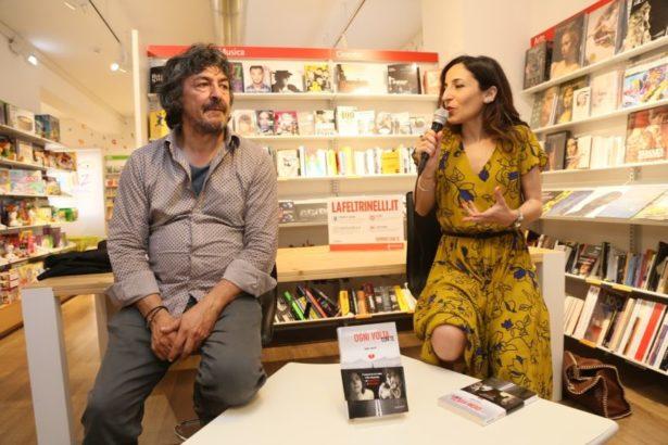 presentazione_libro_tonino_zangardi