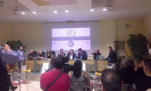 sabatum-quartet_presentazione_primi_10_anni