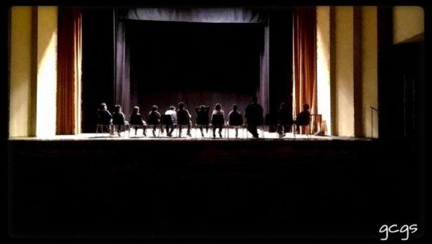 scuola_teatro_giovanissimi