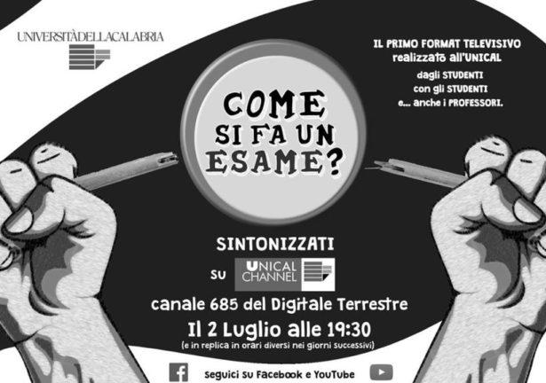unical_come_si_fa_un_esame