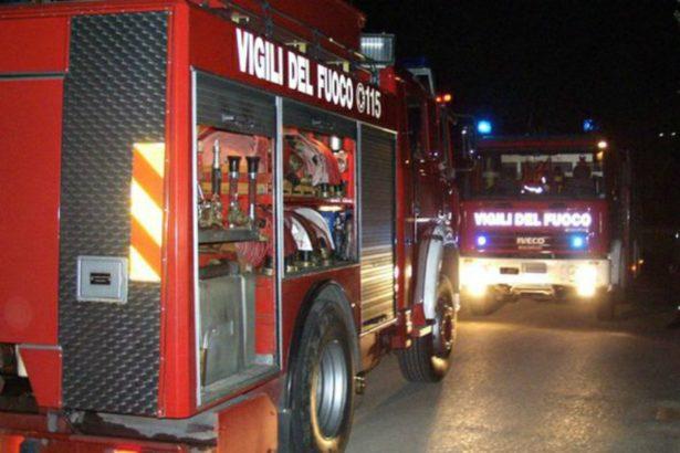 vigili_del_fuoco-notte_1