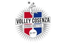 volley_cosenza_deseta