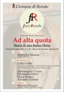ad_alta_quota_storia_di_una_donna_libera