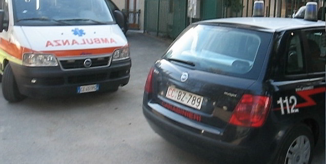 ambulanza_carabinieri[1]
