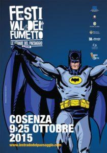70x100_Stradedelpaesaggio_2015_Batman_02