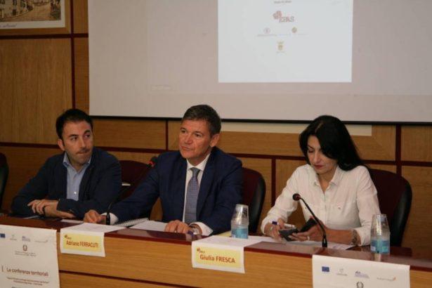 conferenza_territoriale_progetto_epas