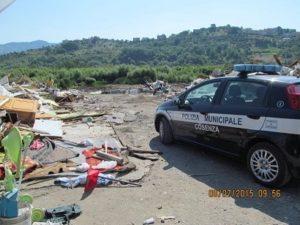 cosenza_demolizione_baraccopoli