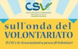 csv_cosenza_sull_onda_del_volontariato