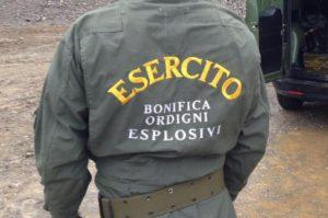 esercito_bonifica_ordigni_esplosivi