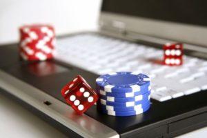 gioco_online