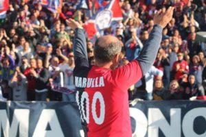 marulla_cosenza_calcio
