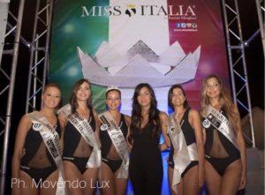 miss_italia-bina_forciniti_eletta_miss_citta_di_cosenza