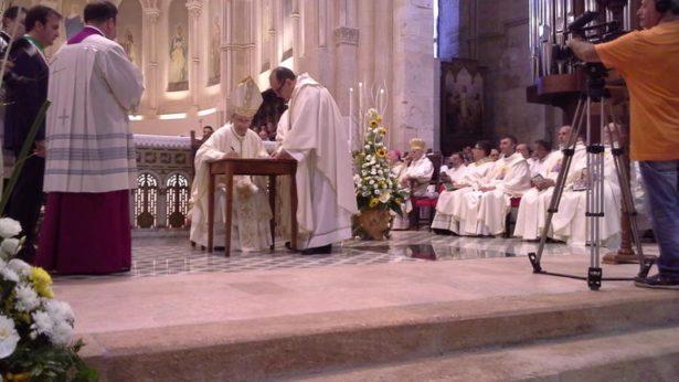 mons_nole_nuovo_arcivescovo_metropolita_di_cosenza-bisignano
