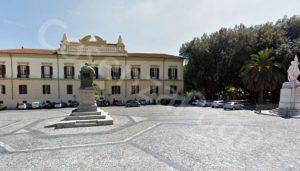 palazzo_provincia_cosenza_1