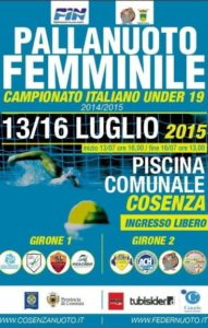 pallanuoto_femminile_campionato_italiano_under_19