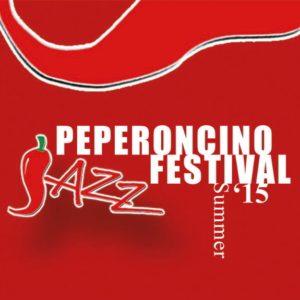 peperoncino_jazz_festival_cosenza