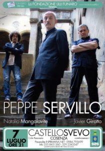 peppe_servillo_7_luglio_cosenza