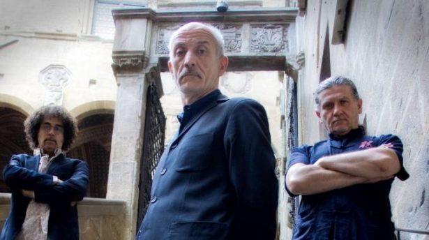 peppe_servillo_javier_girotto_natalio_mangalavite