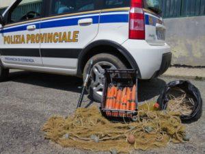 pesca_frodo_polizia_provinciale