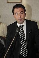 presidente_consiglio_comunale_cosenza_luca_morrone