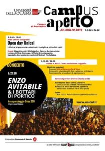 primo_open_day_unical