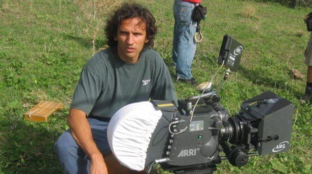 regista_michelangelo_frammartino