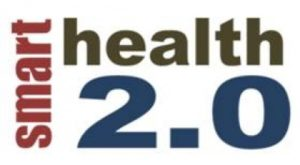 smart-health_2_0