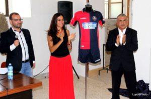 succurro_presentazione_squadra_calcio_a_cinque