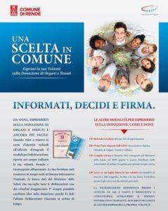 una_scelta_in_comune