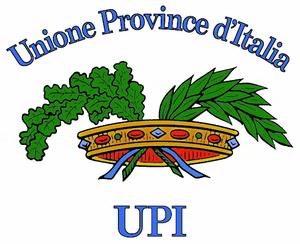 upi_unione_provincie_ditalia