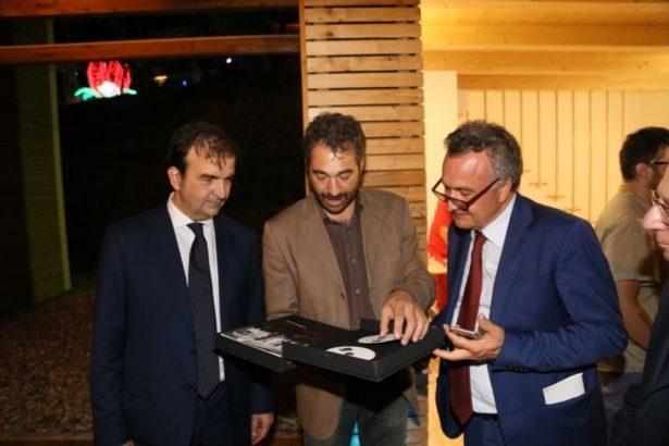 viceministro_bubbico_e_sindaco_occhiuto_all_inaugurazione_box_art