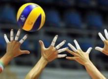 volley_pallavolo_femminili