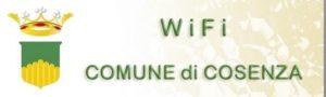 wifi_cosenza