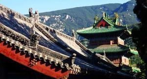 cooperazione_italo_cinese_prov_cs