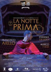 locandina_film_la_notte_prima