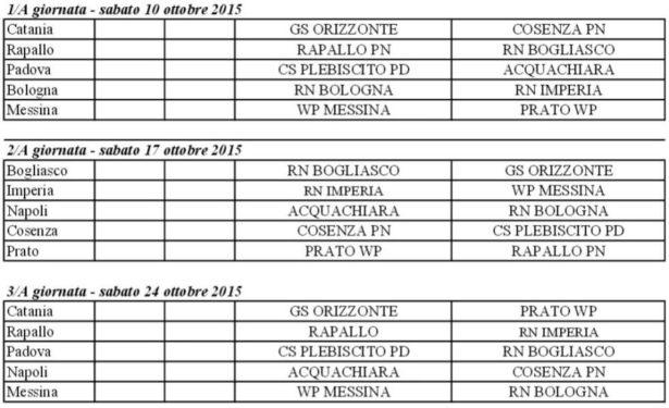 pallanuoto_femminile_a1_calendario_andata_2015_1