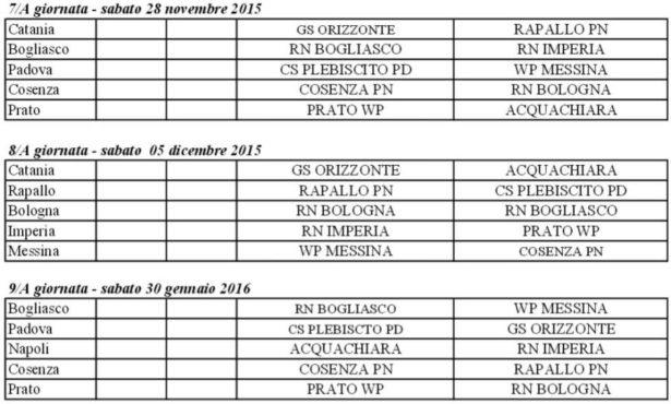 pallanuoto_femminile_a1_calendario_andata_2015_3