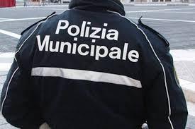 polizia_municipale_2