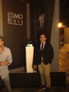 premio_elmo2015_gianluca_covelli_museo_del_presente