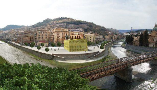 rendering_museo_alarico_giorno