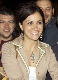 rosaria_succurro_cosenza