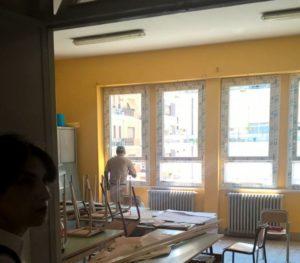 scuola_cosenza_progetti_1